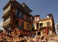 पुनर्निर्माण विधेयकः छ महिनाको प्रगति