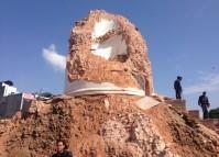 भूकम्पः सहयोग गर्ने वाचा