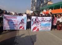 नयाँ संविधानको नागरिकता प्रावधान महिलाप्रति विभेदकारी
