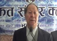 माथिल्लो तहका बाइस हजार नेपाली कर्मचारीले भारतको तलब खान्छन् ?