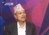 वैदिक साहित्यमा नेपाल उल्लेख छैन