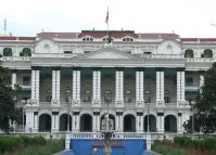 सुरक्षा परिषद् स्थायी सदस्यमा भारतलाई नेपालले २००४ देखि समर्थन गर्दै आएको भन्ने प्रधानमन्त्री दाहालको दाबी गलत
