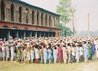 नेपाली मुसलमानको संख्याबारे केपी ओली गलत