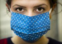 कोभिड–१९ः थाहा पाउनुहोस् खोप र औषधि माथि भइरहेको परीक्षण