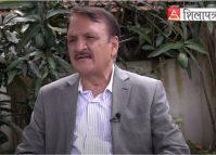 नेपाली कांग्रेसका सहमहामन्त्री महतको दाबी गलत