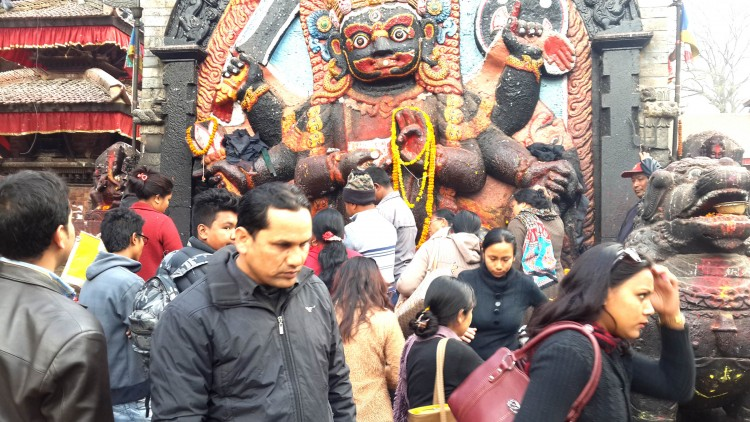 Hindi Religion