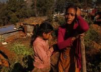 Sindhupalchowk: A district in dire straits