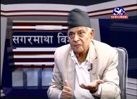 Adhikari's claim about India-China joint statement incorrect