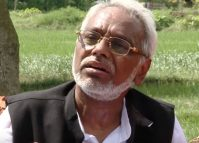 Mahato wrong about constitutional provision on altering provincial borders
