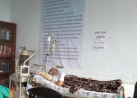 A lookback at Dr Govinda KC's eight hunger strikes