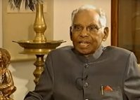 Indian President KR Narayanan had visited Nepal in 1998, not in 1997