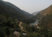 Budhigandaki: Dam of discontent