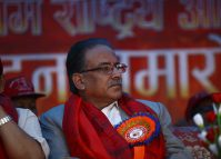 Dahal's claim that load-shedding has ended is unfounded