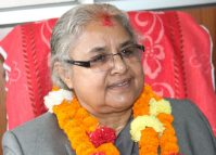 A lookback at CJ Karki's legacy