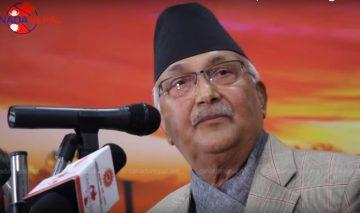 PM again exaggerates civilian deaths under Congress government