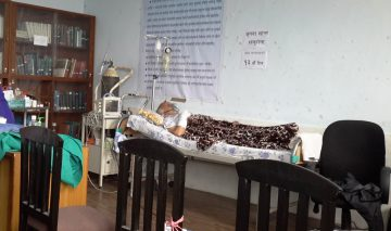 Dr Govinda KC's demands and achievements