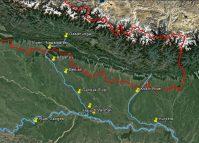 Inland waterways: Are Nepali waters navigable?