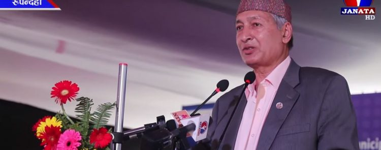 Finance minister's claim of no labor strike during past two years is false