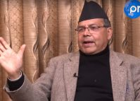 Deputy speaker Tumbahangphe is still a member Nepal Communist Party