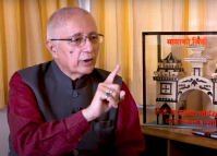 Koirala wrong in saying constitution has set two-term limit for prime minister