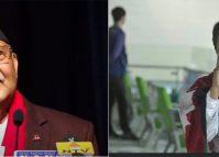 PM wrong in saying Bimala Tamang won gold in 2014 Asiad