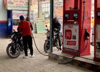 किन बारम्बार हुन्छ पेट्रोलियम पदार्थको मूल्यवृद्धि ? के हुन् समाधानका उपाय ?