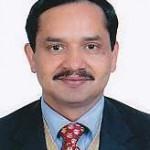Govinda Pokharel