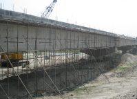 Bhadrapur's 66 years of wait for a bridge