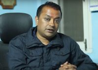 PACT statement on Gagan Thapa's agrobusiness flawed