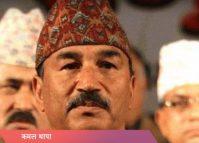 Thapa makes chronological mistake about Dabur, Unilever