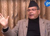 Deputy speaker Tumbahangphe is still a member Nepal Communist Party