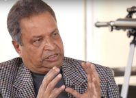 Binod Chaudhary wrongly claims internet in Nepal is South Asia's priciest